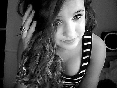 Mon Amour de Grosse ' Oui - mais la Plus belle † ♥