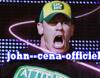 john--cena-officiel