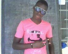 SERGO CFA