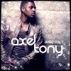 Axel Tony - Avec Toi Feat. Tunisiano