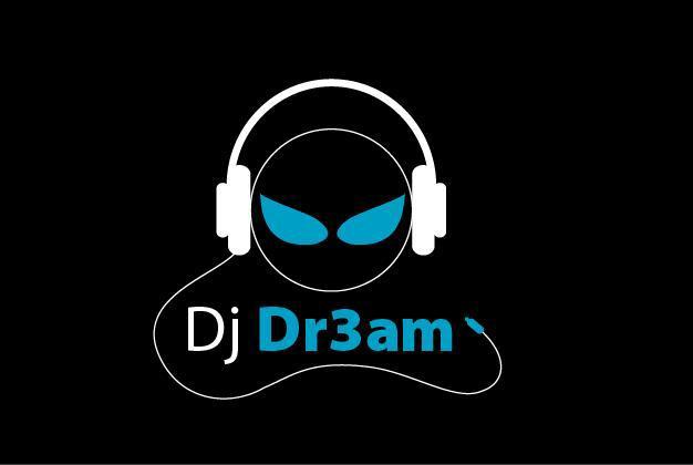 *****   DJ DR3AM  *****