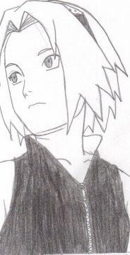 mon 2eme dessin