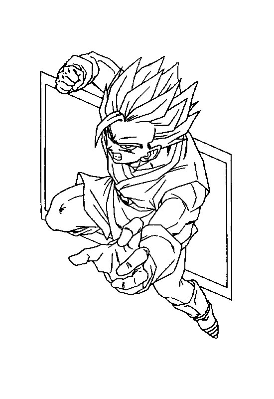 Post le vendredi 10 f vrier 2012 07 43 naruto vs sasuke - Comment dessiner madara uchiwa ...