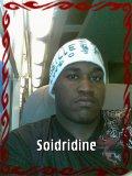 Photo de soidri2009