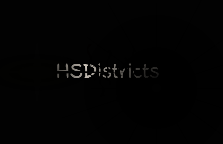 HSDistricts