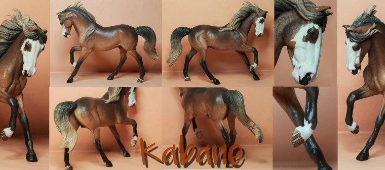 Kabane