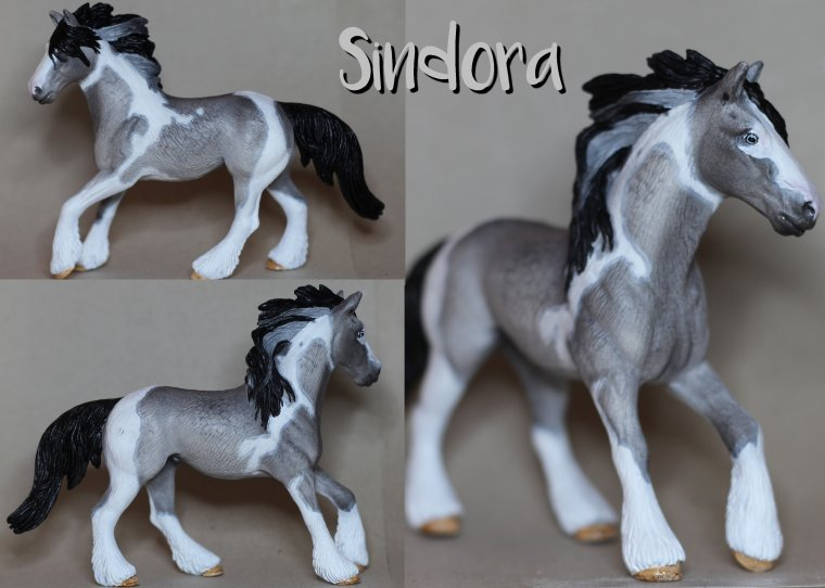 Sindôra