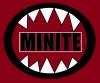 minite-youtube