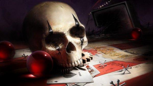 http://art-et-visuel.skyrock.com/3167265138-skull.html
