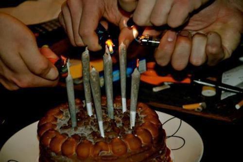 Mam dla Was tort!