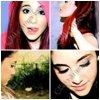 Ariana-Grande-Musique