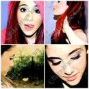 Photo de Ariana-Grande-Musique