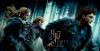 MllzHarry-Potter53