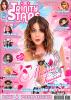 Interview de Martina Stoessel dans Trinity Stars !