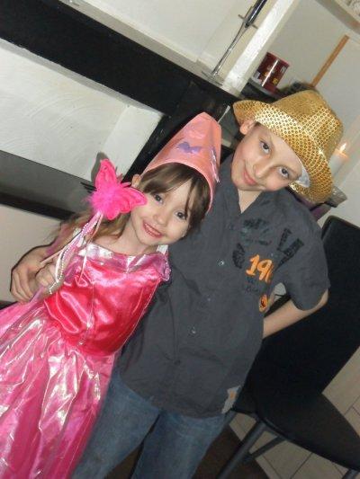 Melina&Stefano!!!