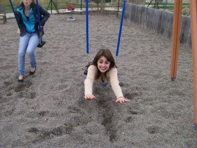 la suite des tof de nous au park!!!