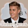BieberGames
