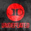 Illustration de 'Undefeated'