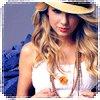 Taylor Swift - Mine .
