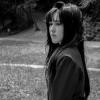 Kira-Aisaka