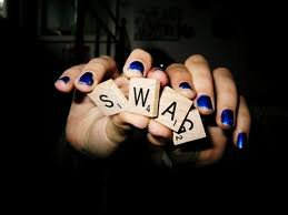 It is swagg!