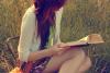 Read-ThisStory