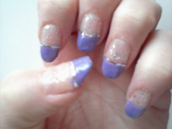 DECO NAILS ARTS