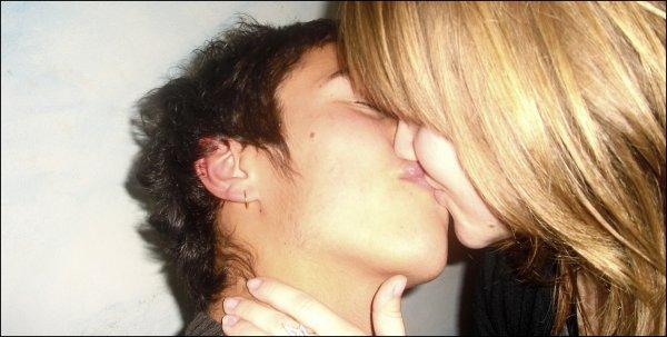 Sofian ♥ Mon Amour ♥