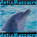 Photo de AntixMassacre