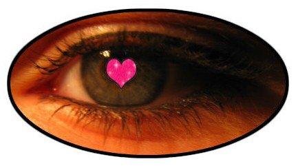 # Loin des yeux , loin du coeur . Ce proverbe est menteur car malgrés les distance c'est à toi que je pense #