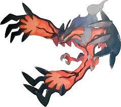 Pokémons légendaires 2