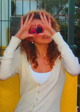 *-* My love my life <3<3