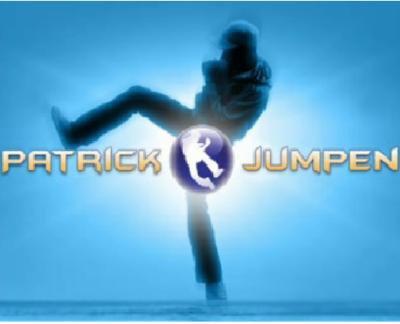 Génération Jumpstyle