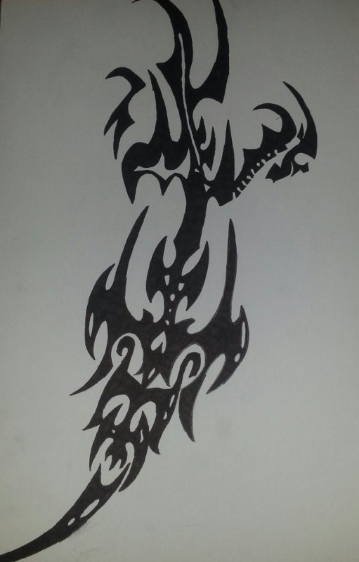 futur tatoo