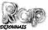 Rap-Dijonnais