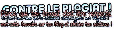 BIENVENUE SUR LE BLOG LESAMOURS-DEMAVIE