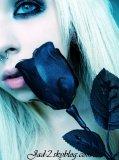 Photo de lena-th-fan