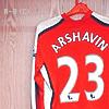 arshavin-actuality