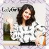 LadyGirlFR