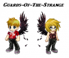 Guards-Of-The-Strange