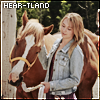 Hear-tland