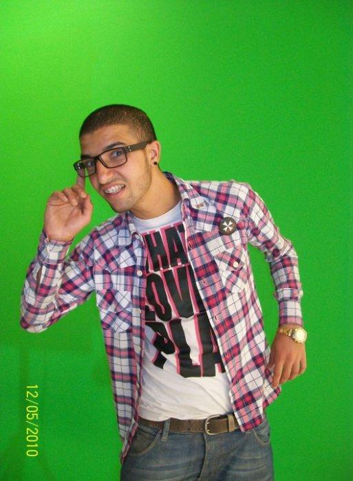 hiphopstyl.casa1