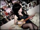 Photo de gummyXcore