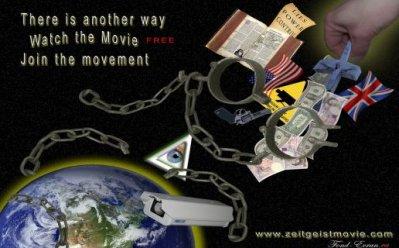 Dix raisons d'abolir l'argent