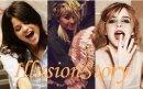 Photo de IllusionStory