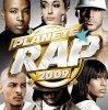 planete-rap-rnb13