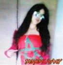 Photo de Morokaah