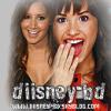 Diisney-BD