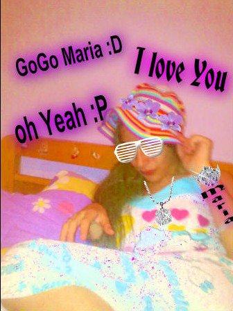 Maramoura Cute Girl :$:$:$:)