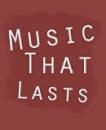 Photo de Music-ThatLasts